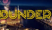 dunder-casino