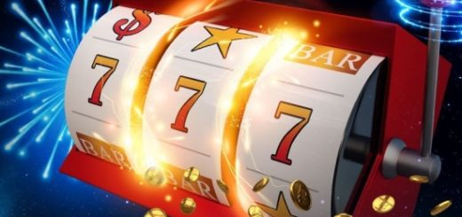 best september wins on slots
