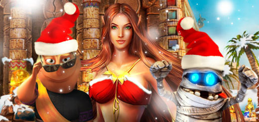 december-2018-biggest-wins-on-casino-slots-online