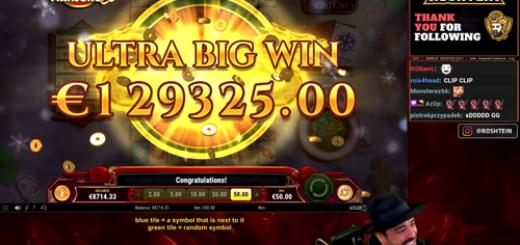 Epic Wins – Slots Watch
