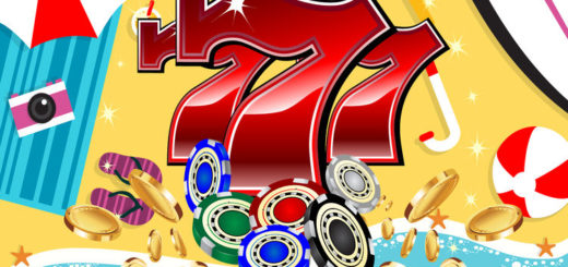biggest wins on slots in july 2019