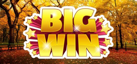 september-2019-biggest-slots-wins