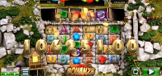 100k-bonanza-win-daskelele