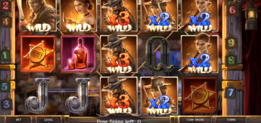 93k-euro-EPIC-win-on-Dead-or-Alice-2-slot