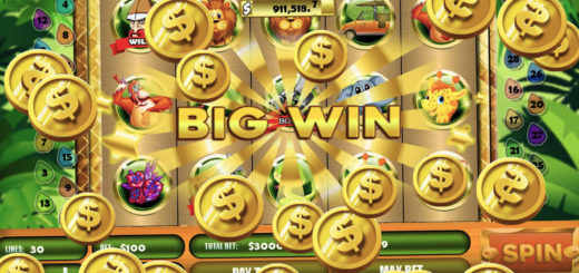 hot-wins-on-slots-of-june-20