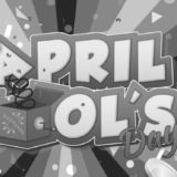april 2021 wins on slots no fooling around